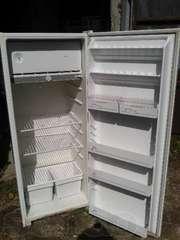 Холодильник Бирюса-10.1А,  рабочее состояние,  доставка
