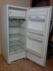 Холодильник Бирюса-6.1,  однокамерный,  рабочий