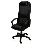 Кресло компьютерное Элегант