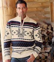 куплю свитер мужской 48-50 размера