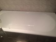 продам ванну чугунную бу . состояние отличное. цвет белый.