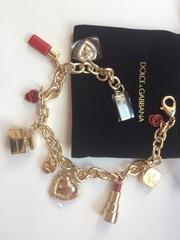 Браслет DG Dolce&Gabbana