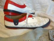 Туфли женские Челябинск