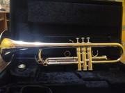 Труба YAMAHA