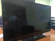 Телевизор Philips 40PFL3108T