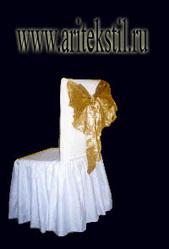 чехлы на стулья, по низким ценам Качественный пошив Недорого и в срок