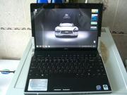 Продам ноутбук Dell XPS 13,  б/у